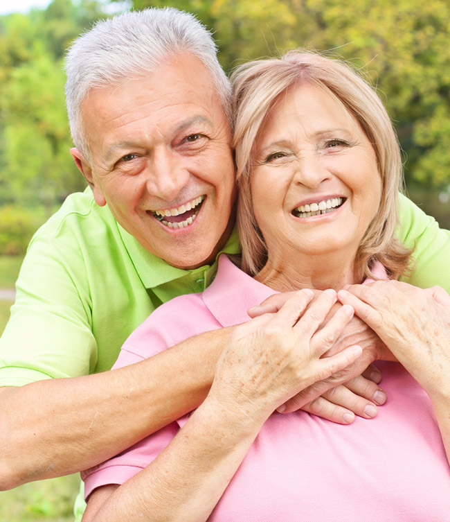 Seniors Online Dating Site In Texas